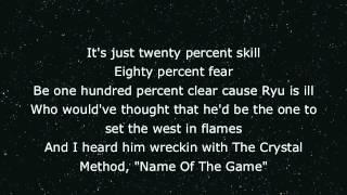 download lagu Remember The Name - Fort Minor Lyrics gratis