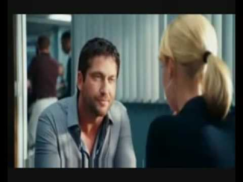 HD The Ugly Truth 2009 Movie Trailer