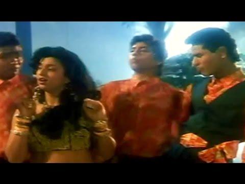 Vaa Munima Vaa   Indhu   Prabhu Deva,Roja,Kushboo   Tamil Video Song