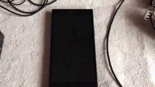 Highscreen boost 3 сравнение звука с iPhone 6+ и плеером hifiman 601