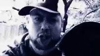 Watch Hypnogaja Nothing Box video