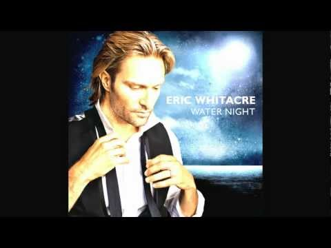 Alleluia: The Eric Whitacre Singers