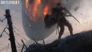 OST Battlefield 1 - Main Theme (Classic Theme)
