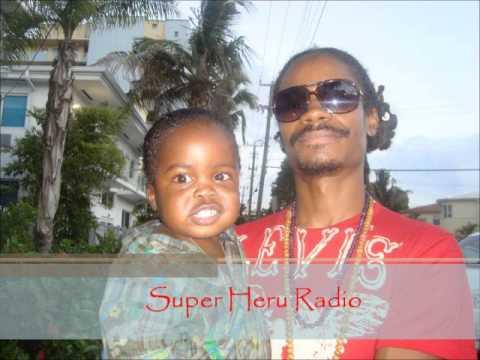 Mon, July 21, 2014 Super Heru Radio-Aseer the Duke of Tiers
