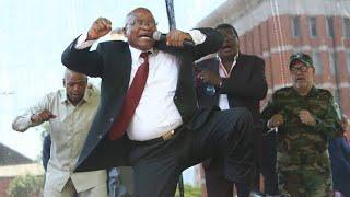 download lagu Ubaba Kaduduzane Gqom Edition gratis