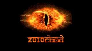 My Edited Video logo picture  by youtube editor 2010cbod logo flv
