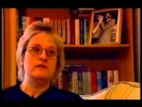 MARVIN GAYE ( Documentary)