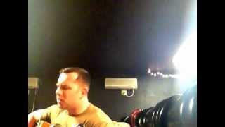 Watch Mark Wills Help Me Fall video