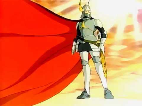 Rei Arthur 0