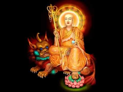 06/13: Như Lai Tán Thán (HQ) | Trích Kinh Địa Tạng