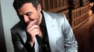 Αντώνης Ρέμος - MIX Tραγουδίων - Antonis Remos Songs-(2012)