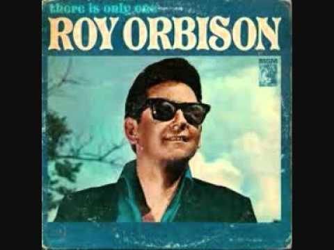 Roy Orbison - Summer Love