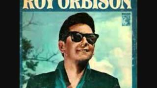 Watch Roy Orbison Summer Love video