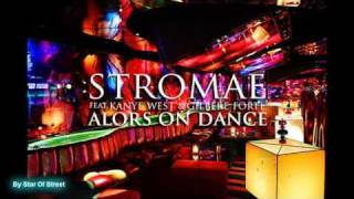 34 Alors On Danse 34 Stromae Radio Version Hd