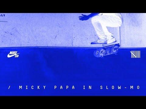 BATB9 | Micky Papa - Slow Mo