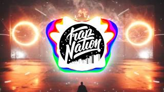 download lagu Fabian Mazur - Don't Talk About It Feat. Neon gratis