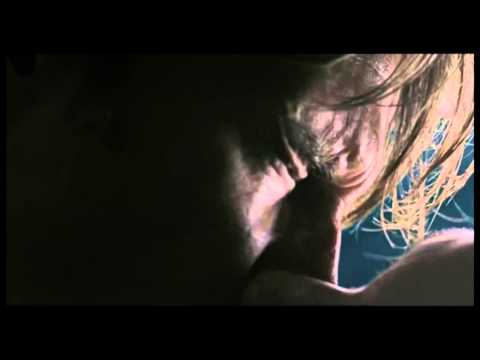 28 Weeks Later (2007) Trailer