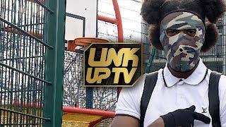 #12World Sav 12 X BRG - Bang For The Bros | Link Up TV