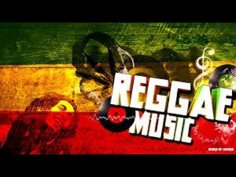 Roots Reggae Riddim Mega Mix hypnotic frequency