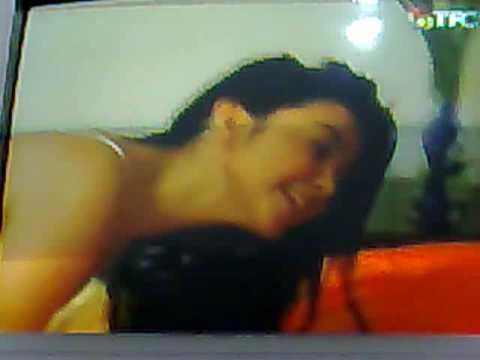 Mariel rodriguez scandal ( JULY 22 2009)