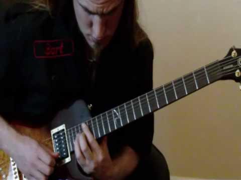 Unsung Guitar Heroes Part 3 - John Sykes (Whitesnake/Thin Lizzy)