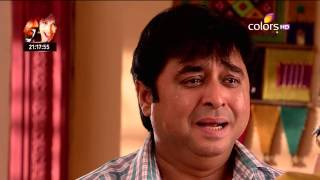Madhubala - ??????? - 8th Feb 2014 - Full Episode(HD)