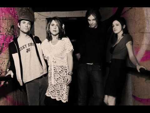 Veruca Salt - Wake Up Dead