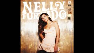 Watch Nelly Furtado Partys Just Begun video