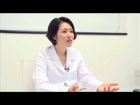Como detectar a leucemia?