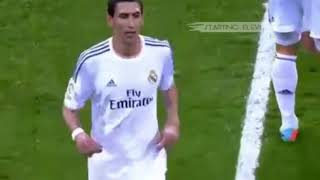 DOWNLOAD Video Football(bola) lucu banget free watch