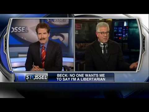 John Stossel - The Chosen Ones: How Government Creates Crony Capitalism 4/5/13