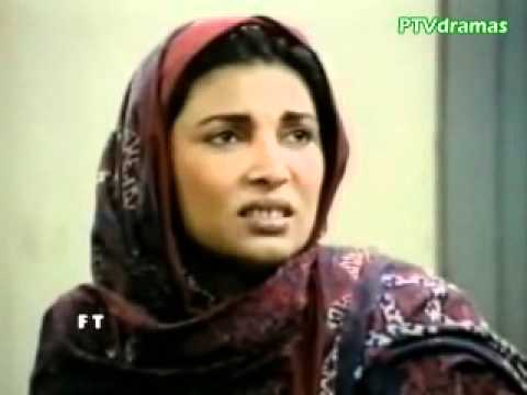 Ptv Drama Choti Si Duniya Part 22 22 video