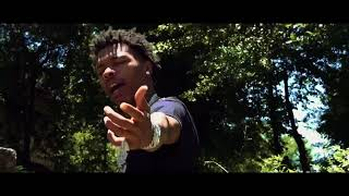 Euro Gotit - Posse feat. Lil Baby (Lil Baby verse snippet)