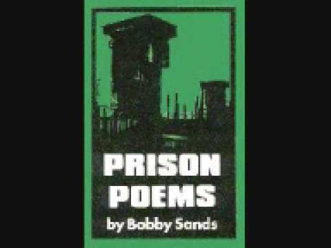 Whistling winds by Bobby Sands