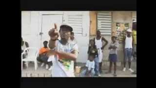 Watch Busy Signal Too Much Gun video