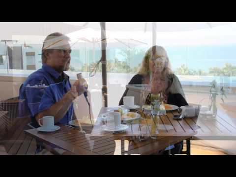 Marival Vacation Club, Riviera Nayarit - Ross and Bonnie testimonial