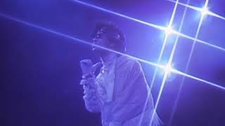 Prince - I Would Die 4 U (Official Music Video) (Live from Landover, MD - November 20, 1984)