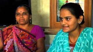 Hardik Patel's family on his agitation: BBC Hindi