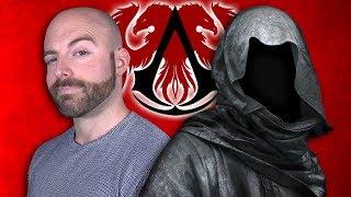 10 Deadliest Assassins of All Time!