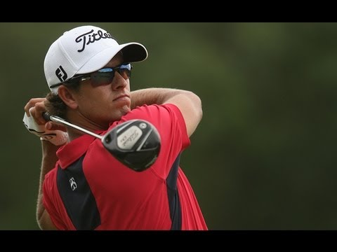 Adam Scott: 2013 The Players Preview