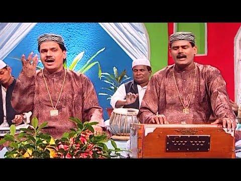 Waqya - Fatma Ki Shaadi Aur Jannati Aurat | Taslim, Aarif Khan video