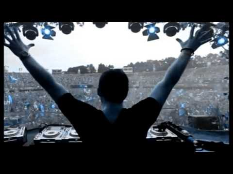 Mammoth No Beef (hardwell Tomorrowland 2013) (deejay Tee Mashup) video