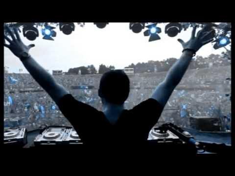 Mammoth No Beef (hardwell Tomorrowland 2013) (deejay Tee Mashup) video