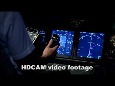 Commercial Boeing 737 Flight simulator HD.mp4