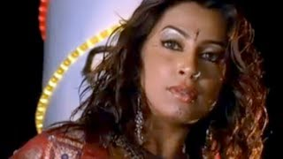 Tandoori Paaplet - Marathi Hot Item Song - Full 3 Dhamaal