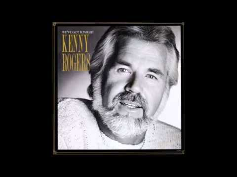 Kenny Rogers - Love, Love, Love