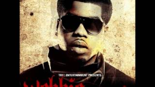 Webbie Video - The Realest - Webbie ft. Lloyd