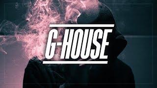 G-HOUSE MIX 2018 #2