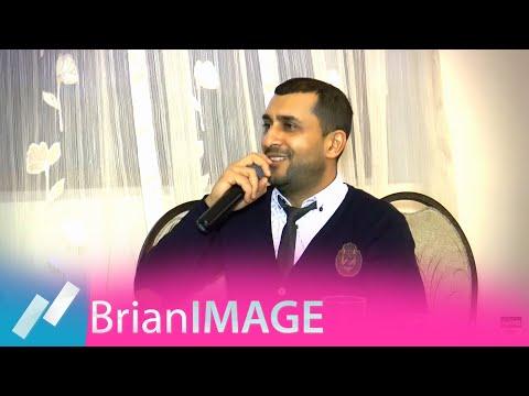 MONICA LUPSA - Ce lume dusmanoasa (DOINA LIVE 2015)