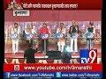 tv9 Live Show 'महाराष्ट्राच्या मनात काय?' बुलडाणाकरांना मुख्यमंत्री, पंतप्रधान बदलून हवेत का?–TV9